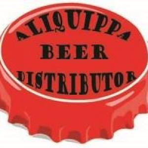 Aliquippa Beer Distributor