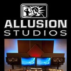 Allusion Studios