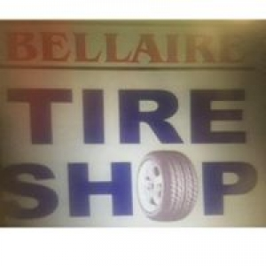 Bellaire Tire Sales & Service
