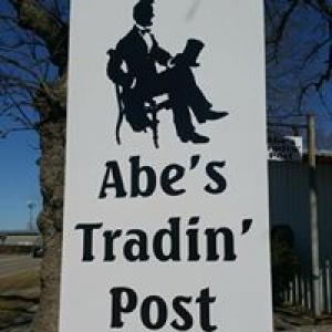 Abe's Tradin' Post