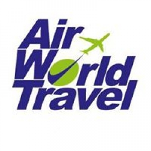 Air-World Travel and Training