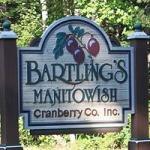 Bartling's Manitowish Cranberry Co