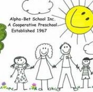 Alpha-Bet Cooperative Pre-School
