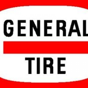 Albany General Tire Service Inc