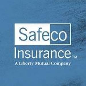 Alex Sourikoff Insurance