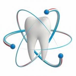 Harrison Dentistry
