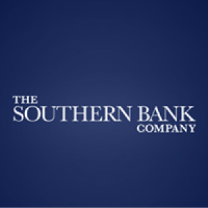 The Southern Bank Company