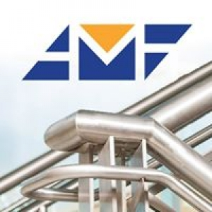 All Metals Fabrication