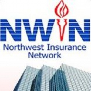 Northwest Insurance Network Inc