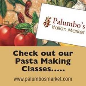 Palumbo's Italian Market