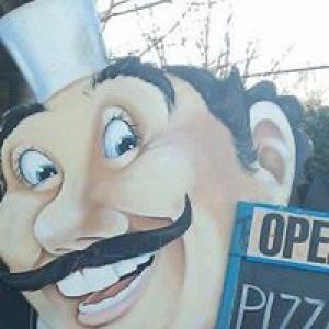 Martinos Pizzeria