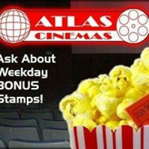 Atlas Cinemas