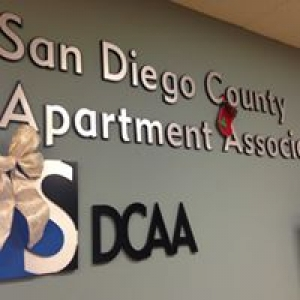 Apartment Association of San Diego County