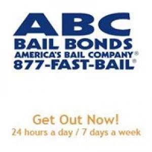 A B C Bail Bonds Inc