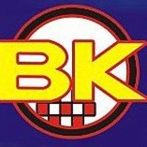 B & K Auto Service
