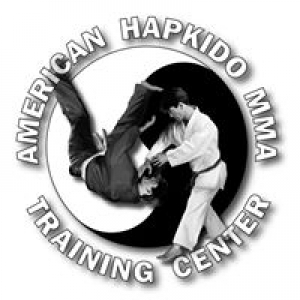 American Hapkido