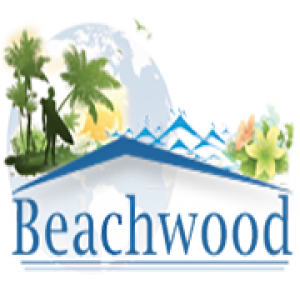 Beachwood Village Mobile Home Park