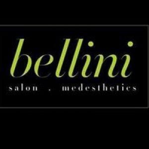 Bellini Salon & MedEsthetics