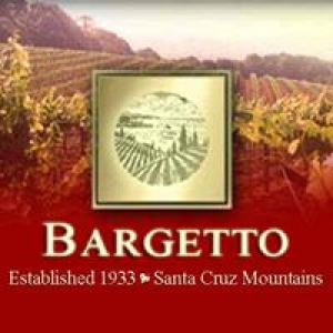 Bargetto Winery of Cannery Row