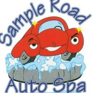 Sample Road Auto Spa LLC