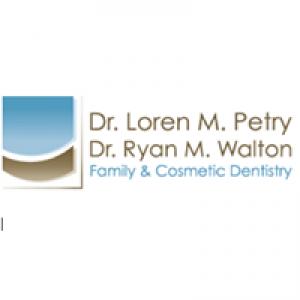 Akron Pediatric Dentistry