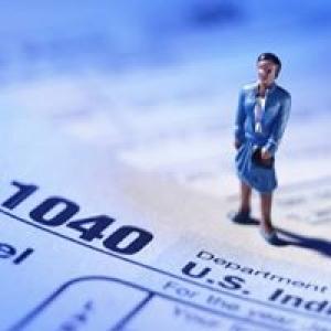 Andrade Tax Service