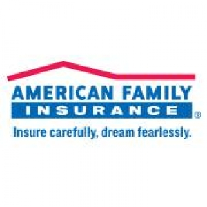 American Family Insurance - W T Maupin Agency Inc