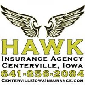 HAWK INSURANCE AGENCY