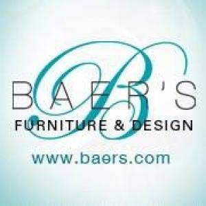 Baer's Furniture