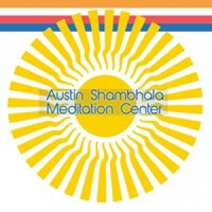Austin Shambhala Meditation Center