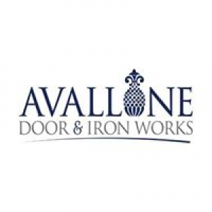 Avallone Door Co LLC