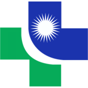 Allpaps Respiratory Services Inc