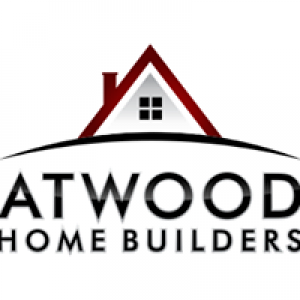 Atwood Home Builders Inc