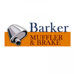 Barker Muffler & Brake