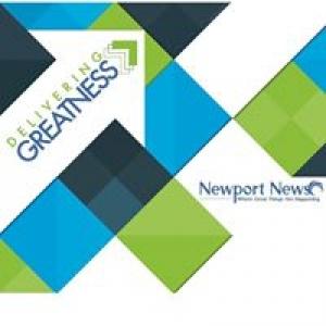 City of Newport News