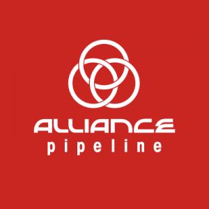 Alliance Pipeline