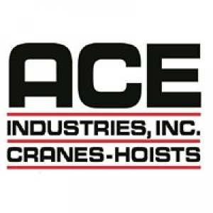 Ace Industries Inc
