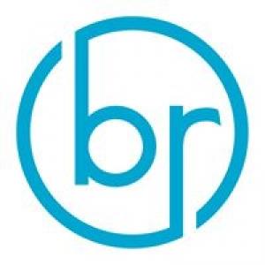 Bader Rutter & Associates