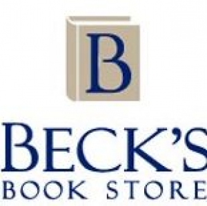Beck's Book Stores Inc