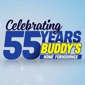 Buddy's Home Furnishings