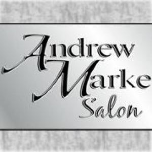 Andrew Marke Salon  Macomb