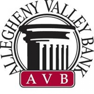Allegheny Valley Bank