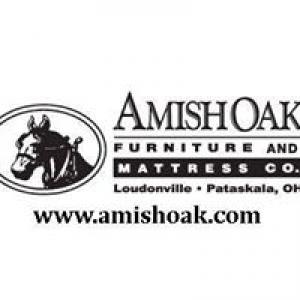 Amish Oak Furniture Company