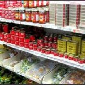 African Produce Market Inc