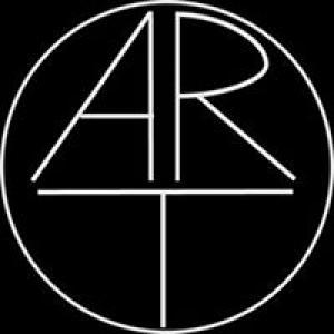 A R T Research Enterprises