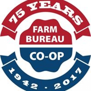 Bedford Farm Bureau Co-Op Assn
