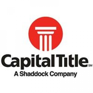 Capital Title