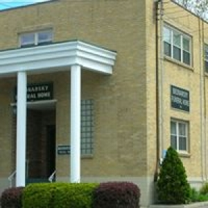 Bednarsky Funeral Home Inc