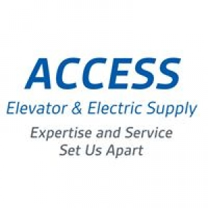 Access Electric Supply