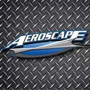 Aeroscape